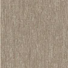 Congoleum Vinyl Flooring Seam Sealer by Congoleum Duraceramic Dimensions Luxury Vinyl Tile Dvt02 Efloors Com