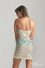63 best night moves dresses images on pinterest night moves