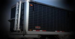 100 Triple T Trucking Diamond Ruck Railer Home Beatrice NE Diamond Ruck