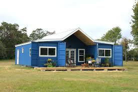 100 Homes From Shipping Containers For Sale Container Cabin Breathtaking Made
