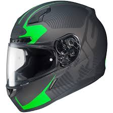cl 17 mission hjc helmets official site