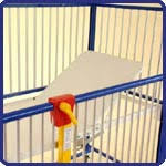 pedicraft crib beds