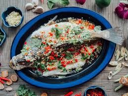 de cuisine thailandaise sawadee traditional as well as playful and modern cuisine