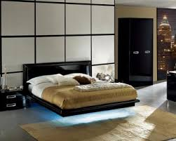 Types Of Beds by Bed Types Guide