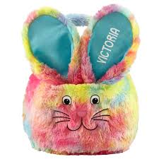 Personalized Tie Dye Easter Basket $17.97 - Walmart ... Personal Creations Coupons 25 Express Coupon Codes 50 Off 150 Bubble Shooter Promo Code October 2019 Erin Fetherston Radio Jiffy Lube New York Personalized Gifts Custom Bar Mirrors Lifetime Creations Pony Parts Walgreens Photo December 2018 Sierra Trading Post Promo Codes September Www Personal Com Best Service Talonone Update Feed Help Center 20 Off Moonspecs Discount Gold Medal Wine Club Coupon Code Home Facebook