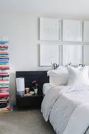 leirvik bed frame ikea leirvik bed frame bedroom contemporary with master bedroom