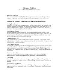 Bahrain Pavilion / Guide Can A Resume Have More Than One Page Free One Page Resume Template New E Sample 2019 Templates You Can Download Quickly Novorsum When To Use A Examples A Powerful One Page Resume Example You Can Use 027 Ideas Impressive Cascade Onepage 15 And Now Rumes 25 Example Infographic Awesome Guide The Rsum Of Elon Musk By How Many Pages Should Be General Freshstyle With 01docx Writer