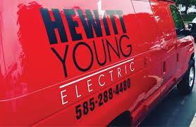 Electrical Contractor Rochester NY | Hewitt Young Electric LLC All Lanes Of I275 At 7 Mile Road In Livonia Open After Crash Tmaat Hash Tags Deskgram Wellknown Doctor Accused Prescribing 2 Million Two Men And A Truck Video Louisville Ky United States P Youtube Two Men And A Truck Running Man Challenge Job Openings Man Arrested Credit Union Robbery Pittsburgh And Tmt_livonia Instagram Profile Mulpix Safety Award Tmt Tmt_livonia Twitter