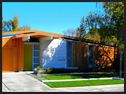 100 Eichler Architect Lovely Palo Alto Neighborhood 1