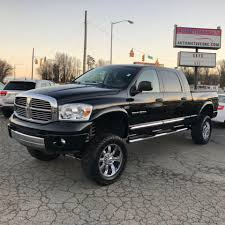 Allstate Truck Sales - Greensboro, North Carolina - Car Dealership ... In The News Allstate Peterbilt Group St Louis Park Mn Day Cab Truck For Sale In Michigan Used Cab Details 579 Sales Greensboro North Carolina Car Dealership New Forklift Service Chesapeake Va Trucks For Sale