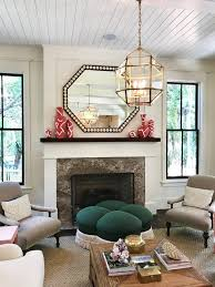 Southern Living Living Rooms by My Tour Of The Southern Living Idea House Emily A Clark