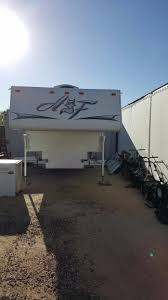 Truck Campers For Sale In Colorado Springs, Colorado