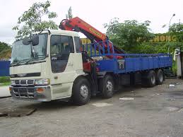 Types Of Lorries – Cekap Lorry Transport China 200kw Timber Loading Crane 6 Ton 8 10 Truck With Military Ton Trucks For Sale Lease New Used Results 12 2013 Peterbilt 348 Deck Ta Myshak Group Tenton Cargo Holds Up To Six People And Has Space Too Eurocargo Iveco Ton Tilt Slide Transporter 1 Year Mot In Boom Truck For Rent Qatar Living A 1943 Leyland Hippo 6x4 Cargo Truck Lincolnshire England Hot Refrigerated In Oman Buy Scania Front Axles For Xt Models Iepieleaks