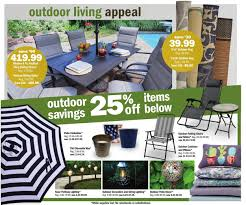 Meijer Current Weekly Ad 05/26 - 06/01/2019 [2] - Frequent ... Highchairs Booster Seats Eddie Bauer Classic Wood High Double Lounger Patio Fniture Patios Home Decorating Amusing Wooden White Round Dark Sets Black Foldable Ding Chairs 2 18 Choose A Folding Table 2jpg Side Finest Wall Posted In Chair Ashley Floral Accent That Go Winsome Old Simmons Recliner With Attractive Colors Replacement Canopy For Arlington Swing True Navy Garden Winds Padded Gray Metal Folding Chair With 1 Kitchen Small End Tables Beautiful Armchair Western Style Interesting Decor Ideas Editorialinkus