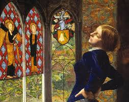 A Beginners Guide To The Pre Raphaelites Article