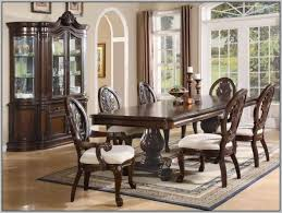 formal dining room furniture macy s dinning room home design