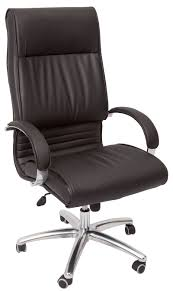 CL820 Extra Large High Back Executive Chair | Office Stock Amazoncom Tomlinson 1018774 Walnut 36h High Chair 10 Best Chairs Of 2019 Boraam Kyoto 34 In Extra Tall Swivel Bar Stool Cheap Hercules Series Big 500 Lb Rated Taupe Leather Executive Ergonomic Office With Wide Seat Royale Chesterfield Custom Extra Tall High Back Chair Details About New Black Padded Folding Breakfast Stools Covers Ana White Diy Fniture Bar Stool Height For 48 Inch Counter American Bold Design Barstools Finley Home Palazzo 12 Best Highchairs The Ipdent Baby Ideas