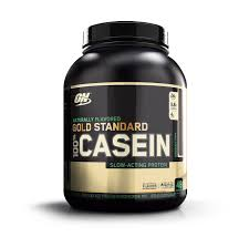 Chicago Faucet Shoppe Free Shipping by Amazon Com Optimum Nutrition Gold Standard 100 Whey Protein