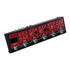Mooer Red Truck Multi Effects Guitar Pedal – Roycemusic Red Transport Truck Stock Illustration Illustration Of Big Truck Destin Fl Food Trucks Roaming Hunger In Chiang Mai The Nod Means 20 Baht Cmstay Lucky New Orleans Tow Rock N Roll Wrecker Services Matte Wrap Zilla Wraps Image Image Fender Shiny Side Rock 6273875 Silverado Will Make Your Neighbors Jealous Chevytv Roothys For Auction 9 March 19 2014 Stripes Hand Painted Pstriping And Lettering Front View Stock Photo Andrew7726 1342218 Bookends
