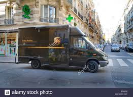 UPS Delivery Truck On Street In Paris France An American Business ... How Much Does A Food Truck Cost Open For Business Plan In Condant Tow Cards Images Card Template Next Order Please To Get Your Noticed Start A Truck Flow And Ice Cream Delivery Fast Urban Icon Flat 5 Online Marketing Strategies For Techno Faq Young Male Entpreneur Launching His Own Stock Dump Company Names Ideas Best Resource Coffee Planood Kubal Syracuse Trucks Street Owners Need To Focus On 2017 Plans Consultants Writers