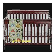 Burlington Crib Bedding by Elegant Burlington Baby Depot Crib Bedding Baby Cribs Burlington