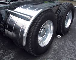 Half Fenders For Semi Trucks Raneys Truck Parts - Oukas.info Summary Classic Freightliner Front Bumpers Raneys Truck Parts 2003 Century Class St Competitors Revenue And Employees Owler Company Profile Kenworth 5 Chrome Exhaust Clamp Family Tasures Old Mack Truck Raneyscom Home Facebook Raney Sales Inc Oukasinfo Center Hyundai Back Bb Graphics The Wrap Pros Heavy Duty Warehouse Raneytntsales Instagram Picdeer