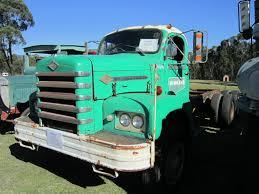 100 Diamond T Truck History File Cement Ruck Minus Barrel 14709105899jpg