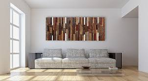 Wallpaper Pictures Wood Wall Art Quotes Unique Enjoyable Ideas Rustic Home Designing Design Full