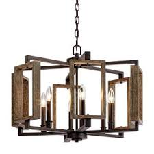 Home Decorators Collection Lighting by Home Decorators Collection Palermo Grove Collection 3 Light Gilded