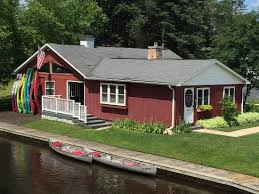 Sled Shed Gaylord Mi Hours by The Top 10 Things To Do Near Sledheads Of Frederic Tripadvisor