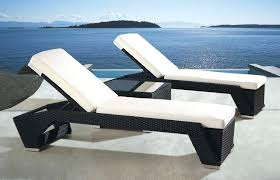 chaise chaise outdoor lounge chairs front porch target chair