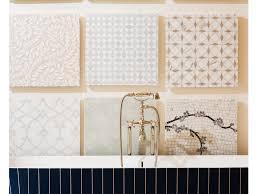 Wayne Tile Company Rockaway Nj by Kohler Bathroom U0026 Kitchen Products At Blackman Showroom In