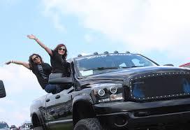 100 Carlisle Truck Show Instagram Posts At Nationals Big Rig Shine