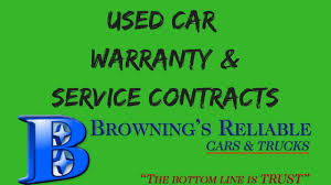 Browning's Reliable Cars | Warranty & Service Contract | Financing ... 30002 Grace Street Apt 2 Wichita Falls Tx 76302 Hotpads 1999 Ford F150 For Sale Classiccarscom Cc11004 Motorcyclist Identified Who Died In October Crash 2018 Lvo Vnr64t300 For In Texas Truckpapercom 2016 Kenworth W900 5004841368 Used Cars Less Than 3000 Dollars Autocom Home Summit Truck Sales Trash Schedule Changed Memorial Day Holiday Terminal Welcomes Drivers To Stop Visit Lonestar Group Inventory Lipscomb Chevrolet Bkburnett Serving