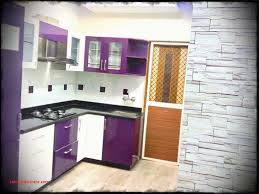 100 Kitchen Designs In Small Spaces Design 31 Fabulous Space Modular