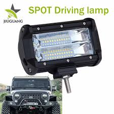 China High Quality 8d Spot Light CREE 5 Inch 4X4 Truck Mini Car LED ... Military Vehicle Spotlight 1955 M54 Mack 5ton 6x6 Cargo Truck And Fire Partsled Spotlightblack Dodge Charger Rh Tcx 5d Led Spot Light Ultra Long Distance 1224v Suv 04 Duramax Unity Install Dads Youtube China High Quality 8d Cree 5 Inch 4x4 Mini Car Xrll Forklift Blue Warning With Osram 10w Led Off Road Safety Lights For 2pcs U5 125w 3000lm Motorcycle Headlight Drl Fog Poppap 27w Led Round Spotlight For Truck Boat Remote Marine Wireless Rf 10 Partshalogen Spotlight Chrome