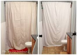 Walmart Curtains And Drapes Canada by Curtains Inviting Outdoor Curtains Walmart Canada Miraculous