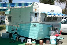 Camping Trailer Awning Windows Awning Window Stretching Awning ... Coleman Pop Up Camper Awning Bag Rvs For Sale Awningscreenroom Combo Details Flagstaff Tseries Camping How To Install An Rv Window Ae Dometic Youtube Vintage Trailer Awnings From Oldtrailercom Electric Rv Awning To Fix Slow Motor Replacement For Power Patio Amazoncom Cafree 9011 Black 93 Travel Trim Line Ups By Popup Online Picture Chrissmith Replace New Fabric Discount Camping Trailer Bromame