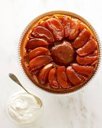 431 Best Tart And Pie Recipes Images On Pinterest