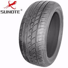 100 Truck Tire Size Hot Selling Light Tyre Gstone Brand 185r14 195r14 195r15