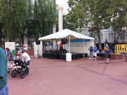 Walking Around Portland Oregon - TeXnical Designs 2018 Thor Motor Coach Quantum Rs26 Portland Or Rvtradercom Roof Top Tents Northwest Truck Accsories Dodge Ram 2500 For Sale In 97204 Autotrader Home Lc Trucks Us Rack American Built Racks Offering Standard And Heavy Fuego Food Carts Roaming Hunger How To Canopy Pass By A Rope Pulley System Decor By 2009 Gmc Sierra 1500 Sle 4x4 Low Mileage Off Road Truck Sale Steel Van Shelving New Jeep Ram Chrysler Used Car Dealer Serving Bed Covers