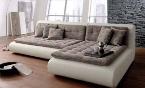 Walmart Small Sectional Sofa by Sofa Small Sectional Sofa With Chaise And Also Stunning Small