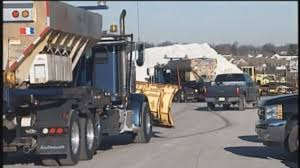 Crews Pre-treating Roads In Central KY For Expected Snow - ABC 36 News Location Ken Louisville Palmer Trucks Kentucky Rvs For Sale 3804 Near Me Rv Trader Trailers By Triple R Trailer 46 Listings Www Fleetpride Home Page Heavy Duty Truck And Parts Dry Van Used Cars For Richmond Ky 40475 Central Ky Sales Polar Tank North Americas Largest Truck Trailer Manufacturer Car Dealership Georgetown Auto Crts Inc