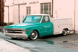 The 1968 Chevy Custom Utility Truck That Nobody's Seen - Hot Rod Network Owners Used Truckmounts The Butler Cporation 3d Vehicle Wrap Graphic Design Nynj Cars Vans Trucks Alexandris Chevy Express Box Truck Partial Car City 2006 Gmc W3500 52l Rjs4hk1 Isuzu Diesel Engine Aisen 2007 Chevrolet Van 10ft 139 Wb 60l V8 Vortec Gas Gvwr 1985 C30 Box Truck Item I2717 Sold May 28 Veh 2000 16 3500 Carviewsandreleasedatecom 1955 Pickup Small Block Manual 2001 G3500 J4134 1991 G30 Cutaway Youtube 1999 Cargo A3952 S