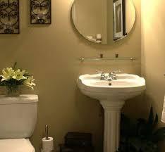 half bath home design ideas pictures remodel and decor half
