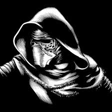 99 Yoda Desenho De Star Wars Clip Art Star Wars 824 900 Png Star