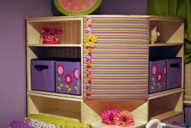 Ana White Headboard Twin by Ana White Twin Storage Beds With Corner Hutch Diy Projects
