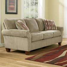 Ashley Larkinhurst Sofa Sleeper by Ashley Queen Sofa Sleeper Centerfieldbar Com