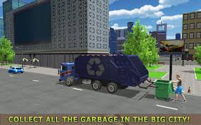Garbage Truck Simulator PRO 2017 - Android Games In TapTap | TapTap ... Garbage Truck Builds 3d Animation Game Cartoon For Children Neon Green Robot Machine 15 Toy Trucks For Games Amazing Wallpapers Download Simulator 2015 Mod Money Android Steam Community Guide Beginners Guide Bin Collector Dumpster Collection Stock Illustration Blocky Sim Pro Best Gameplay Hd Jses Route A Driving Online Hack And Cheat Gehackcom Parking Sim Apk Free Simulation Game Recycle 2014 Promotional Art Mobygames City Cleaner In Tap
