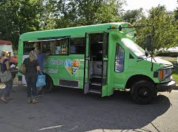 Fort Collins Food Trucks & Food Carts, Complete Directory The Souper Sandwich Salt Lake City Food Trucks Roaming Hunger Soup Cart Home Facebook Cheese N Chong Truck El Paso Industry Is Growing Up Kathleen Hyslop 50 Of The Best In Us Mental Floss Original Grilled Surat Fun Park Citytadka Popular Campus Chinese Expands With North Austin Restaurant Lost Bread French Toast Redneck Rambles To Go Please 12 Coolest Carts And Mobile Eateries Urbanist Coinental Side Dish Cupa Sampling Youtube